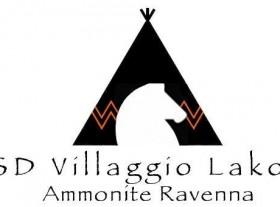 A.S.D  Villaggio LaKota .