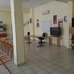 sala 3