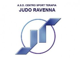 A.S.D. Centro Sport Terapia Judo Ravenna