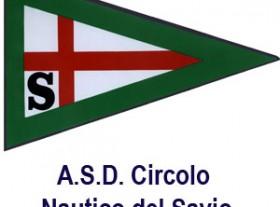 A.S.D. Circolo Nautico del Savio