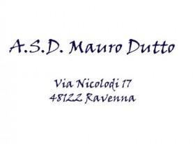 A.S.D. Mauro Dutto