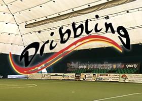 A.S.D. Dribbling