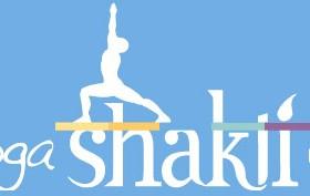 A.S.D. Yoga Shakti