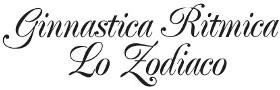 A.S.D. Lo Zodiaco