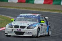 A.S.D. F. Motorsport
