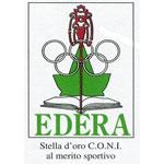 A.S.D. Edera Ravenna