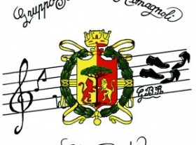 A.S.D. Gruppo Ballerini Romagnoli alla Casadei