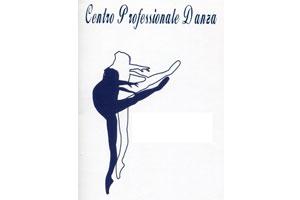 A.S.D. CPD Centro Professionale Danza