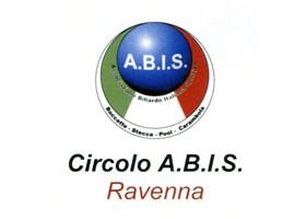 A.S.D. Endas Biliardo Ravenna