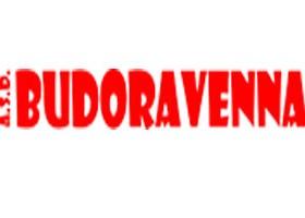 A.S.D. Budo Ravenna