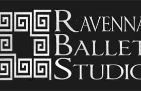 Ravenna Ballet Studio