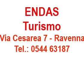 Circolo ENDAS Turismo Ravenna