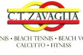 A.S.D. Circolo Tennis Dario Zavaglia