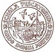 Incontro su Dante Alighieri promosso dalla Casa Matha di Ravenna