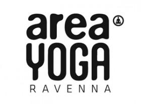 A.S.D. Area Yoga Ravenna