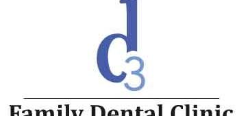 Nuova convenzione ENDAS – Studio dentistico DATCU