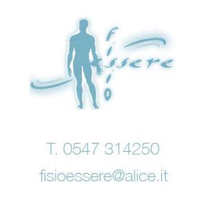 Fisio & Essere s.n.c.