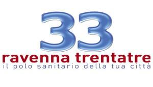 RAVENNA 33 – Nuova Convenzione Sanitaria per i soci ENDAS