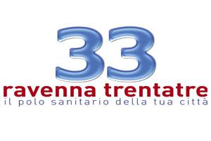 Polo sanitario Ravenna 33