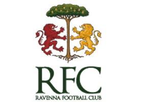 A.S.D. Ravenna Football Club