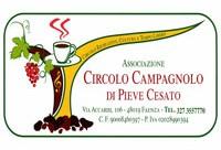 Festa d'autunno a Pieve Cesato