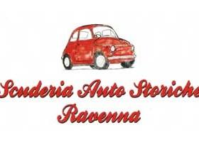 A.S.D. Scuderia Auto Storiche
