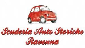 1° Trofeo Auto Storiche Mauro Scarpi