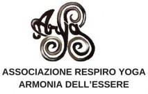 A.S.D. Respiro Yoga Armonia dell'Essere
