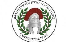 A.S.D. Centurione Clan