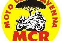 Moto Club Ravenna
