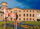 MAR Museo d'Arte della città di Ravenna