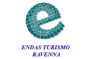 ENDAS TURISMO nuovi programmi 2017