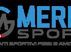 Merli Sport Costruzione impianti sportivi fissi & amovibili