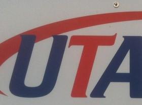 A.S.D. Urbinati Tennis Academy U.T.A.