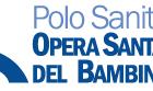 POLO SANITARIO OPERA SANTA TERESA DEL BAMBINO GESU'