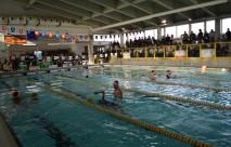 Endas Nuoto Nuovi corsi 2018/2019