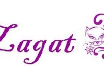 Accademia Zagat  A.S.D.