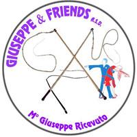 GIUSEPPE & FRIENDS A.S.D.  Corsi 2017/2018
