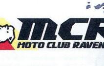 Moto Club Ravenna  –  Vignu ride day 2017