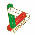 logo-nazionale-endas-piccol