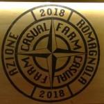 logo-azione-romagnola