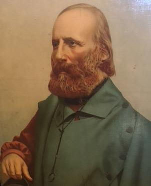 Festa di Garibaldi – Festa di Cesenatico 4 agosto 2019