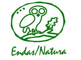 Centro ENDAS NATURA