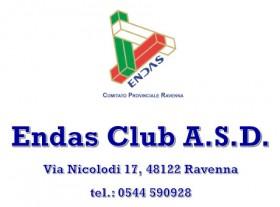 Endas Club A.S.D.