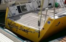 All Sailing associazione sportiva dilettantistica