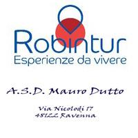 ASD Mauro Dutto in collaborazione con Robintour