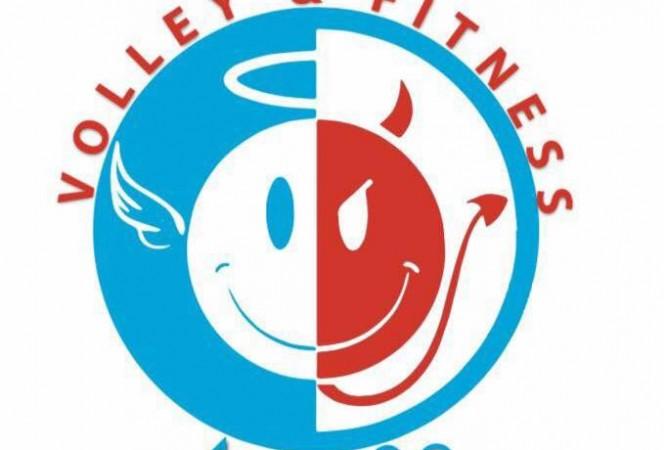 A.S.D. Fitness A.NI.MA