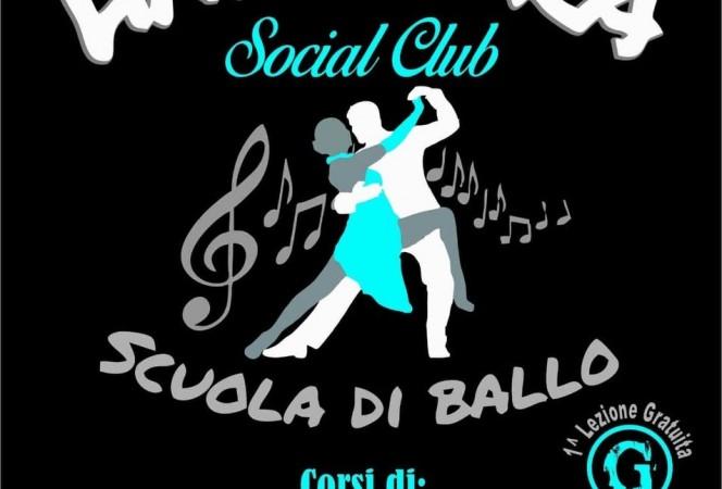 A.S.D. HABANERA SOCIAL CLUB